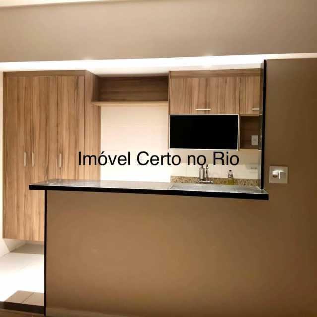 14 - Apartamento para alugar Rua Mariz e Barros,Tijuca, Rio de Janeiro - R$ 2.600 - ICAP20077 - 15