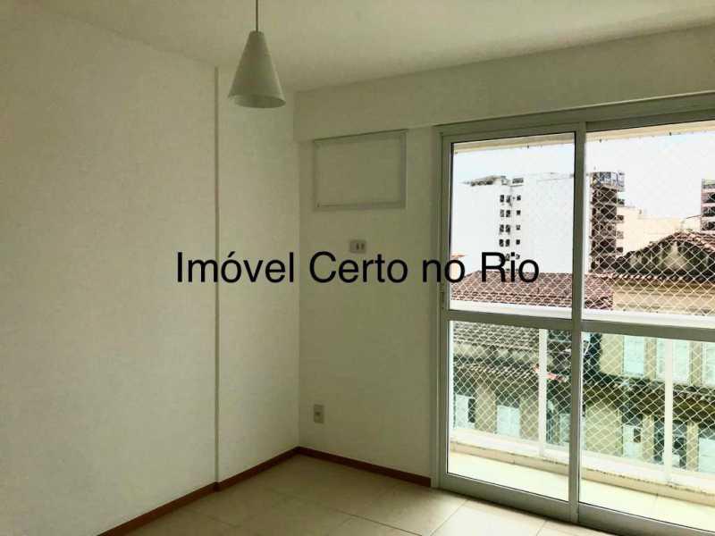 07 - Apartamento para alugar Rua Mariz e Barros,Tijuca, Rio de Janeiro - R$ 3.100 - ICAP30054 - 8