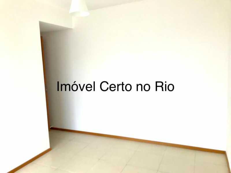 08 - Apartamento para alugar Rua Mariz e Barros,Tijuca, Rio de Janeiro - R$ 3.100 - ICAP30054 - 9