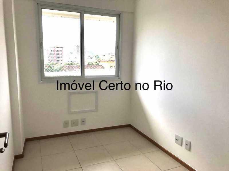 12 - Apartamento para alugar Rua Mariz e Barros,Tijuca, Rio de Janeiro - R$ 3.100 - ICAP30054 - 13