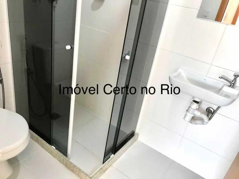 14 - Apartamento para alugar Rua Mariz e Barros,Tijuca, Rio de Janeiro - R$ 3.100 - ICAP30054 - 15