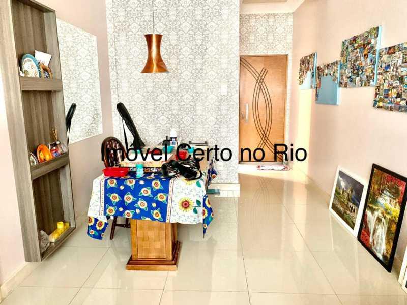 05 - Apartamento à venda Rua Mariz e Barros,Tijuca, Rio de Janeiro - R$ 550.000 - ICAP30055 - 6