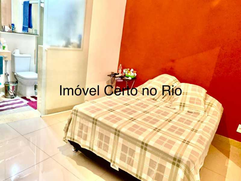 07 - Apartamento à venda Rua Mariz e Barros,Tijuca, Rio de Janeiro - R$ 550.000 - ICAP30055 - 8