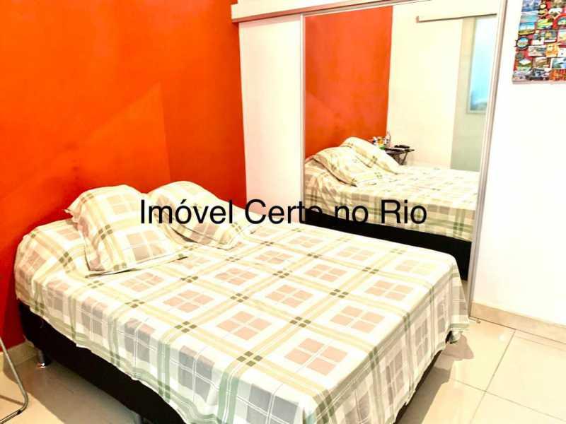 08 - Apartamento à venda Rua Mariz e Barros,Tijuca, Rio de Janeiro - R$ 550.000 - ICAP30055 - 9