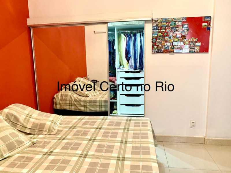 09 - Apartamento à venda Rua Mariz e Barros,Tijuca, Rio de Janeiro - R$ 550.000 - ICAP30055 - 10