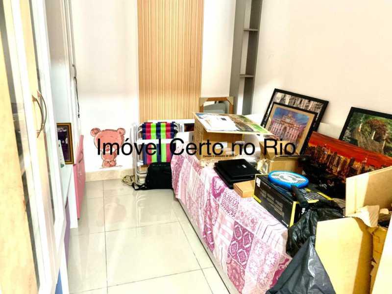14 - Apartamento à venda Rua Mariz e Barros,Tijuca, Rio de Janeiro - R$ 550.000 - ICAP30055 - 15