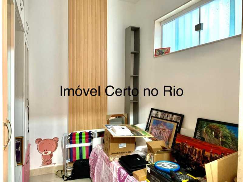 15 - Apartamento à venda Rua Mariz e Barros,Tijuca, Rio de Janeiro - R$ 550.000 - ICAP30055 - 16