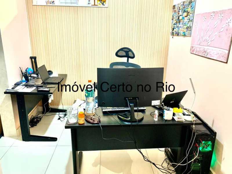 16 - Apartamento à venda Rua Mariz e Barros,Tijuca, Rio de Janeiro - R$ 550.000 - ICAP30055 - 17