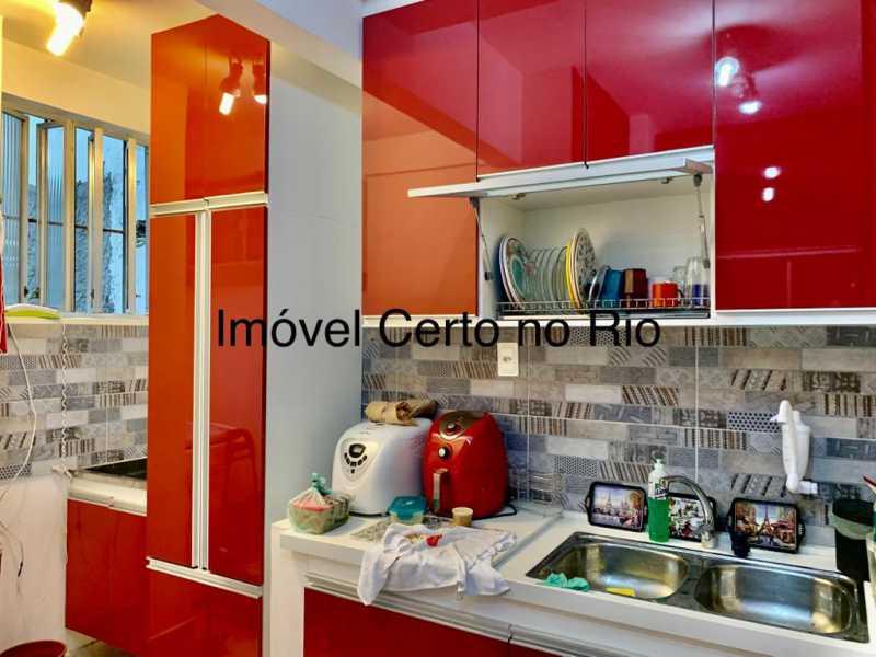 17 - Apartamento à venda Rua Mariz e Barros,Tijuca, Rio de Janeiro - R$ 550.000 - ICAP30055 - 18