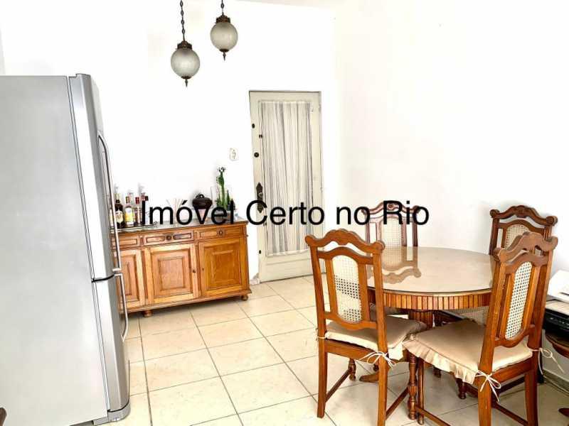 01 - Apartamento à venda Rua Almirante João Cândido Brasil,Tijuca, Rio de Janeiro - R$ 560.000 - ICAP30057 - 1