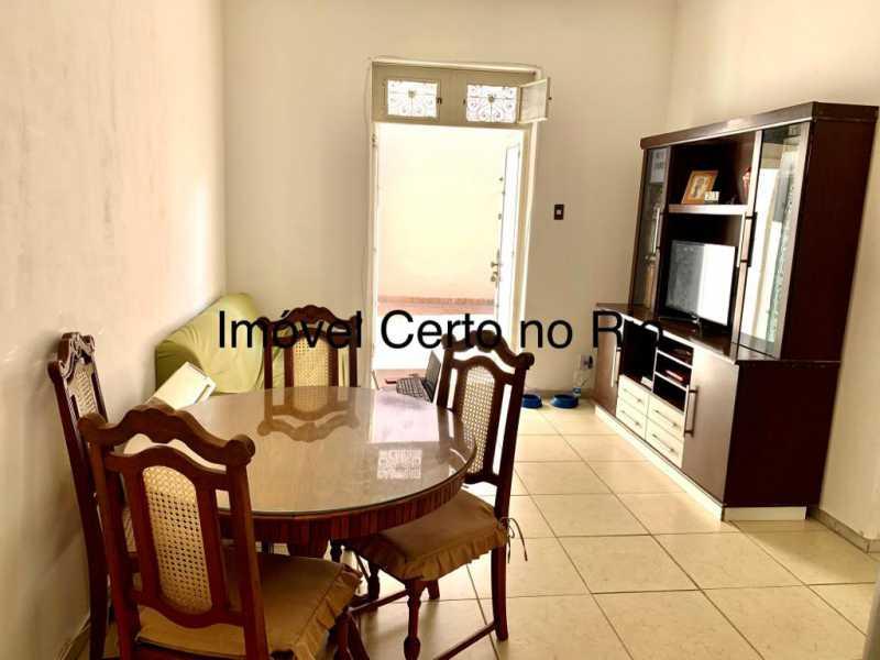 02 - Apartamento à venda Rua Almirante João Cândido Brasil,Tijuca, Rio de Janeiro - R$ 560.000 - ICAP30057 - 3