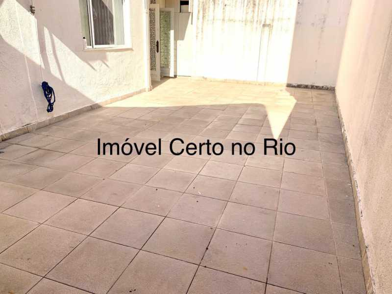 03 - Apartamento à venda Rua Almirante João Cândido Brasil,Tijuca, Rio de Janeiro - R$ 560.000 - ICAP30057 - 4