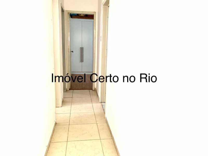 06 - Apartamento à venda Rua Almirante João Cândido Brasil,Tijuca, Rio de Janeiro - R$ 560.000 - ICAP30057 - 7