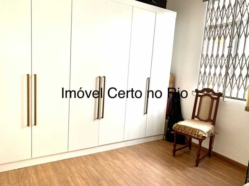 07 - Apartamento à venda Rua Almirante João Cândido Brasil,Tijuca, Rio de Janeiro - R$ 560.000 - ICAP30057 - 8