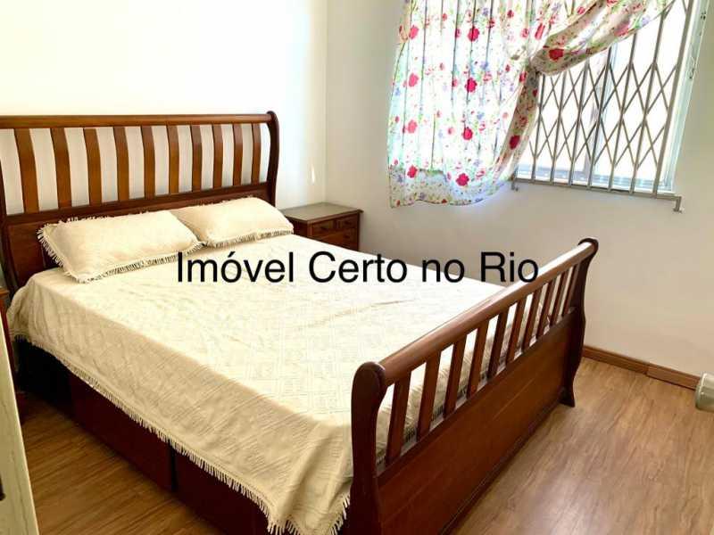 08 - Apartamento à venda Rua Almirante João Cândido Brasil,Tijuca, Rio de Janeiro - R$ 560.000 - ICAP30057 - 9