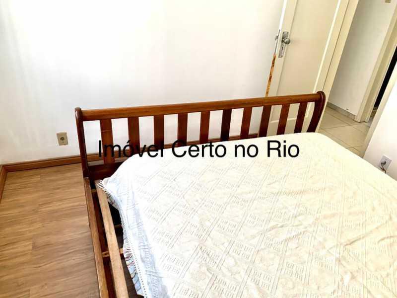 09 - Apartamento à venda Rua Almirante João Cândido Brasil,Tijuca, Rio de Janeiro - R$ 560.000 - ICAP30057 - 10