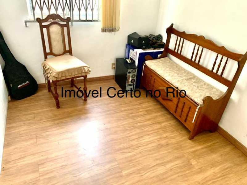 11 - Apartamento à venda Rua Almirante João Cândido Brasil,Tijuca, Rio de Janeiro - R$ 560.000 - ICAP30057 - 12