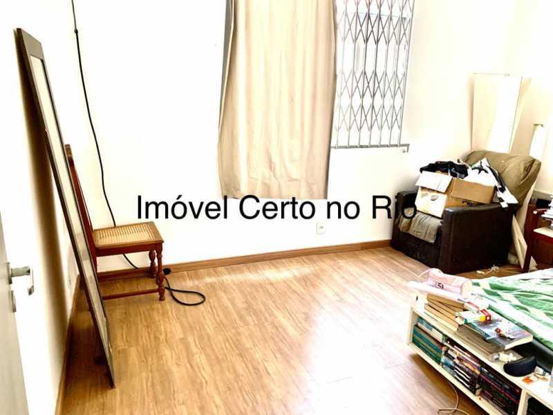 13 - Apartamento à venda Rua Almirante João Cândido Brasil,Tijuca, Rio de Janeiro - R$ 560.000 - ICAP30057 - 14
