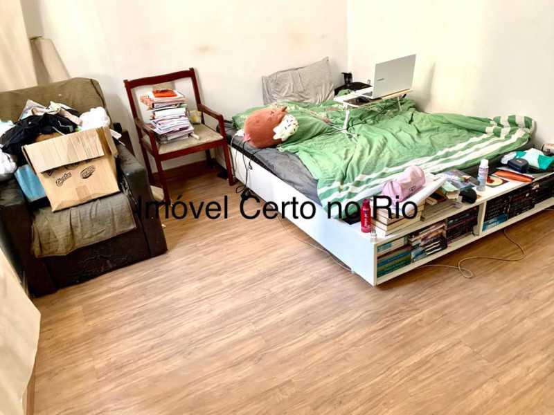 14 - Apartamento à venda Rua Almirante João Cândido Brasil,Tijuca, Rio de Janeiro - R$ 560.000 - ICAP30057 - 15