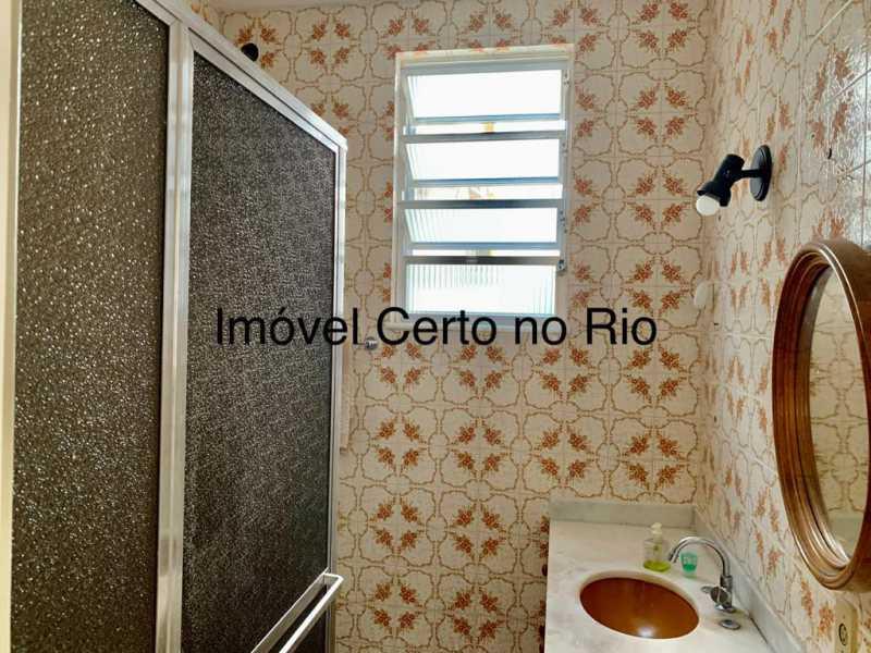 15 - Apartamento à venda Rua Almirante João Cândido Brasil,Tijuca, Rio de Janeiro - R$ 560.000 - ICAP30057 - 16