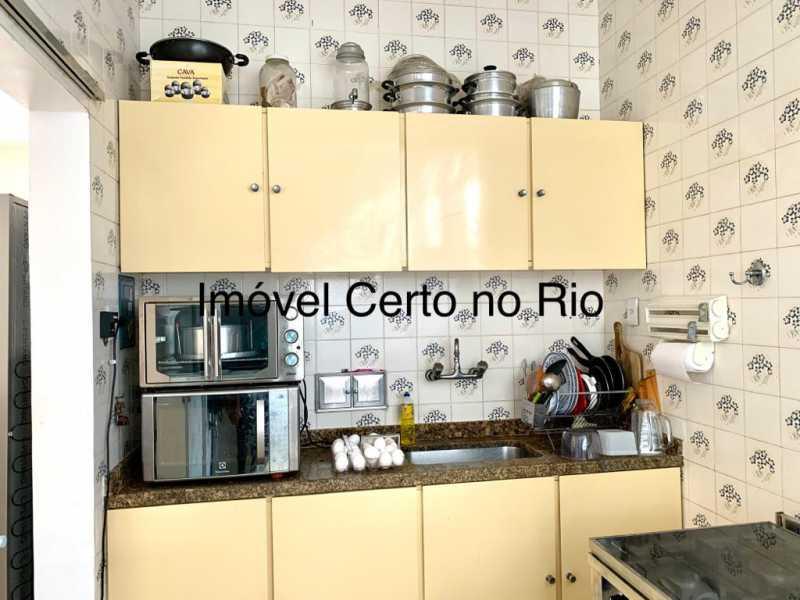18 - Apartamento à venda Rua Almirante João Cândido Brasil,Tijuca, Rio de Janeiro - R$ 560.000 - ICAP30057 - 19