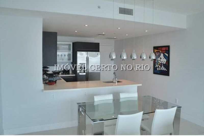 05 - Imóvel Apartamento À VENDA, MIAMI FLÓRIDA, Internacional, IN - ICAP20008 - 6