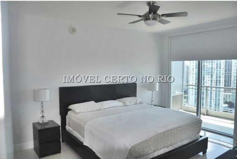 06 - Imóvel Apartamento À VENDA, MIAMI FLÓRIDA, Internacional, IN - ICAP20008 - 7