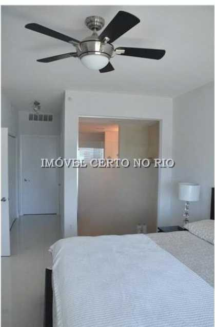 07 - Imóvel Apartamento À VENDA, MIAMI FLÓRIDA, Internacional, IN - ICAP20008 - 8
