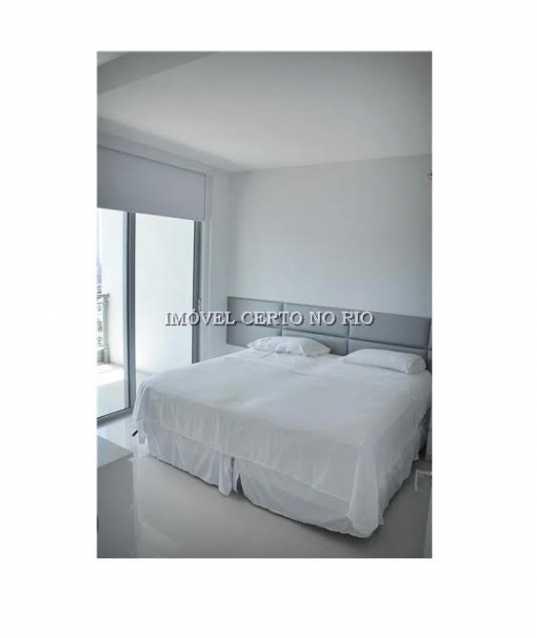 08 - Imóvel Apartamento À VENDA, MIAMI FLÓRIDA, Internacional, IN - ICAP20008 - 9