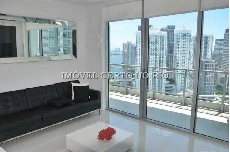 09 - Imóvel Apartamento À VENDA, MIAMI FLÓRIDA, Internacional, IN - ICAP20008 - 10