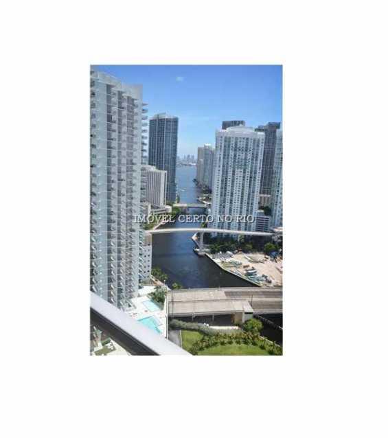 10 - Imóvel Apartamento À VENDA, MIAMI FLÓRIDA, Internacional, IN - ICAP20008 - 11