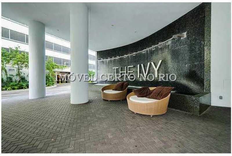 11 - Imóvel Apartamento À VENDA, MIAMI FLÓRIDA, Internacional, IN - ICAP20008 - 12