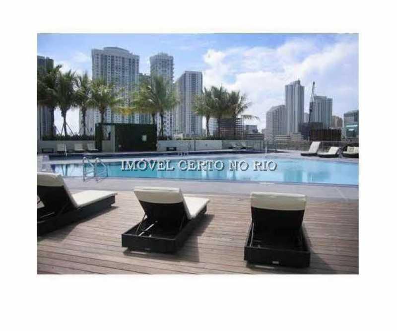 12 - Imóvel Apartamento À VENDA, MIAMI FLÓRIDA, Internacional, IN - ICAP20008 - 13