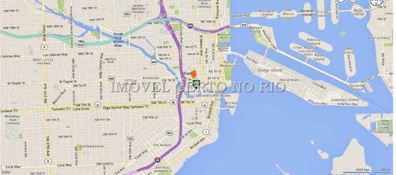 16 - Imóvel Apartamento À VENDA, MIAMI FLÓRIDA, Internacional, IN - ICAP20008 - 17