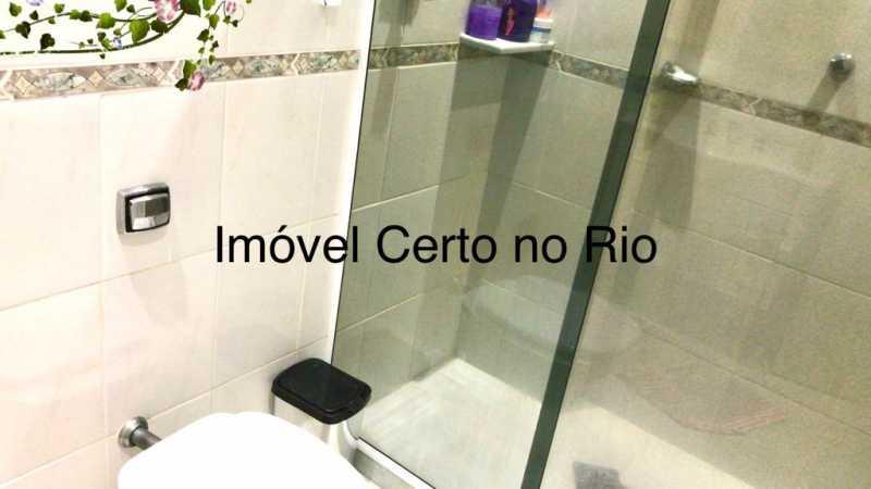 05 - Apartamento à venda Rua Conde de Bonfim,Tijuca, Rio de Janeiro - R$ 680.000 - ICAP30059 - 6