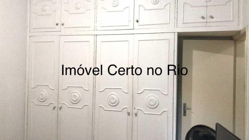 07 - Apartamento à venda Rua Conde de Bonfim,Tijuca, Rio de Janeiro - R$ 680.000 - ICAP30059 - 8