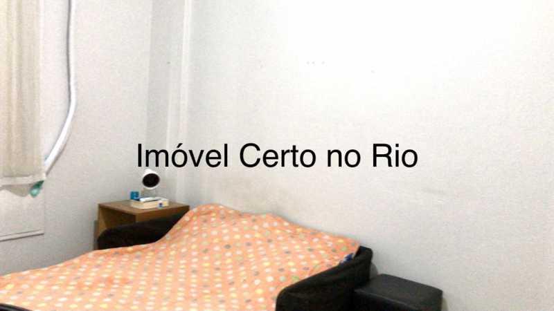 08 - Apartamento à venda Rua Conde de Bonfim,Tijuca, Rio de Janeiro - R$ 680.000 - ICAP30059 - 9