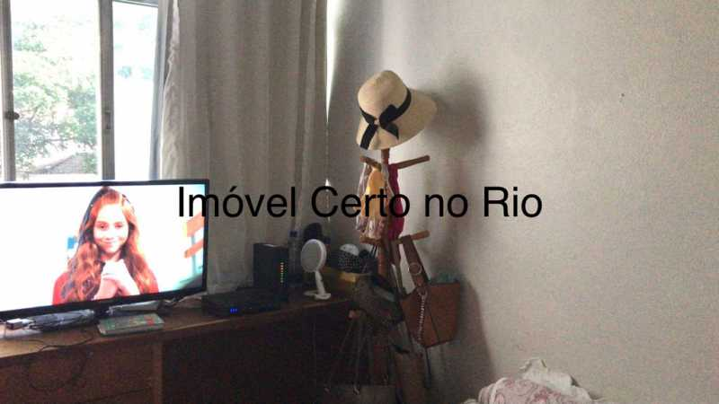 09 - Apartamento à venda Rua Conde de Bonfim,Tijuca, Rio de Janeiro - R$ 680.000 - ICAP30059 - 10