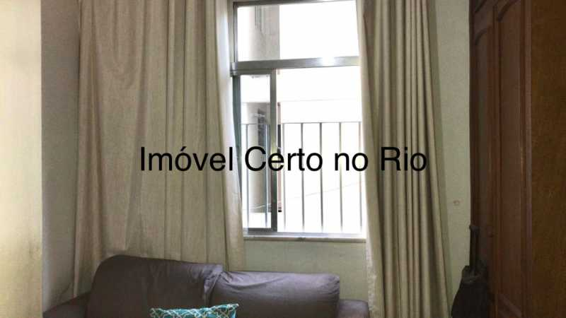 10 - Apartamento à venda Rua Conde de Bonfim,Tijuca, Rio de Janeiro - R$ 680.000 - ICAP30059 - 11