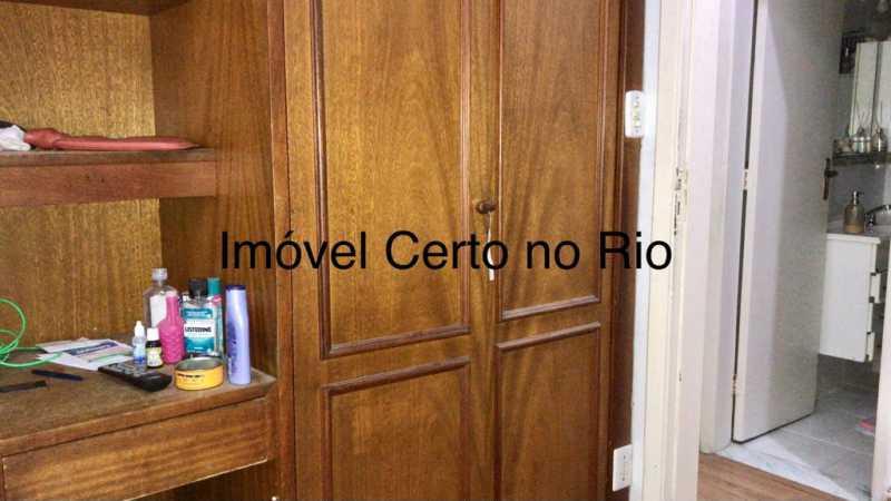 11 - Apartamento à venda Rua Conde de Bonfim,Tijuca, Rio de Janeiro - R$ 680.000 - ICAP30059 - 12