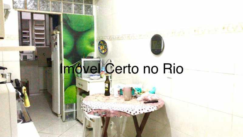 13 - Apartamento à venda Rua Conde de Bonfim,Tijuca, Rio de Janeiro - R$ 680.000 - ICAP30059 - 14