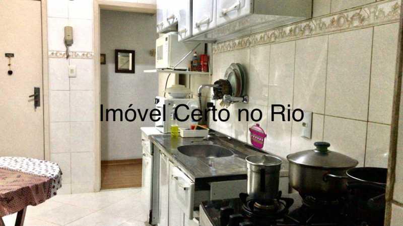14 - Apartamento à venda Rua Conde de Bonfim,Tijuca, Rio de Janeiro - R$ 680.000 - ICAP30059 - 15