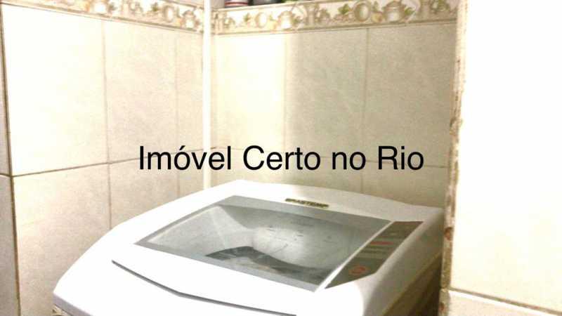 15 - Apartamento à venda Rua Conde de Bonfim,Tijuca, Rio de Janeiro - R$ 680.000 - ICAP30059 - 16