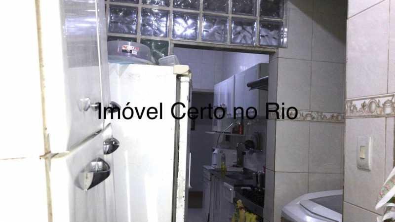 16 - Apartamento à venda Rua Conde de Bonfim,Tijuca, Rio de Janeiro - R$ 680.000 - ICAP30059 - 17