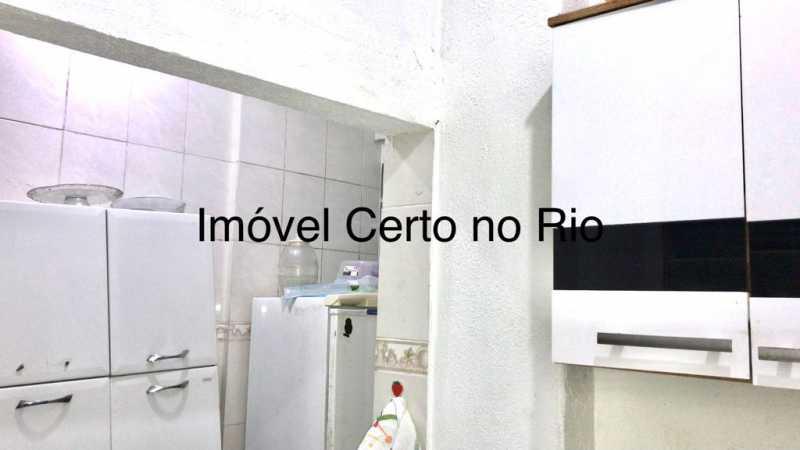 17 - Apartamento à venda Rua Conde de Bonfim,Tijuca, Rio de Janeiro - R$ 680.000 - ICAP30059 - 18