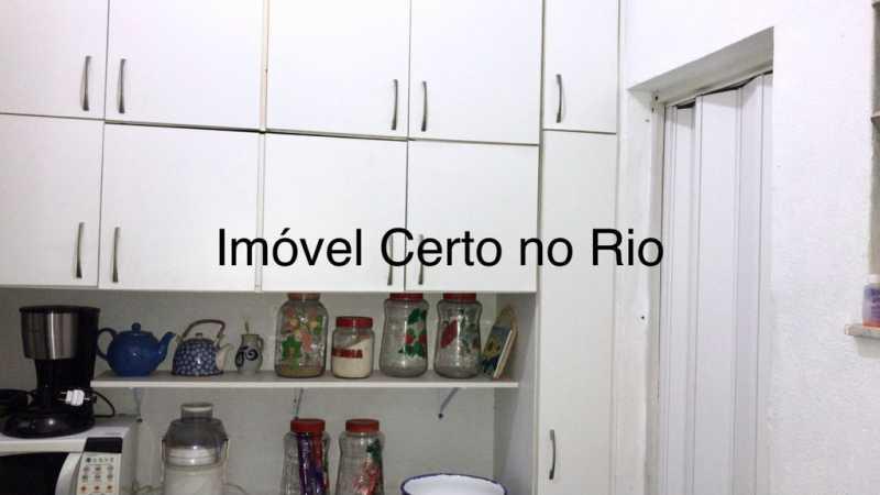 18 - Apartamento à venda Rua Conde de Bonfim,Tijuca, Rio de Janeiro - R$ 680.000 - ICAP30059 - 19