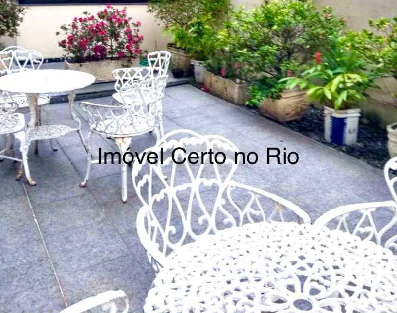 19 - Apartamento à venda Rua Conde de Bonfim,Tijuca, Rio de Janeiro - R$ 680.000 - ICAP30059 - 20