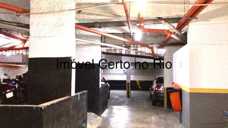 20 - Apartamento à venda Rua Conde de Bonfim,Tijuca, Rio de Janeiro - R$ 680.000 - ICAP30059 - 21