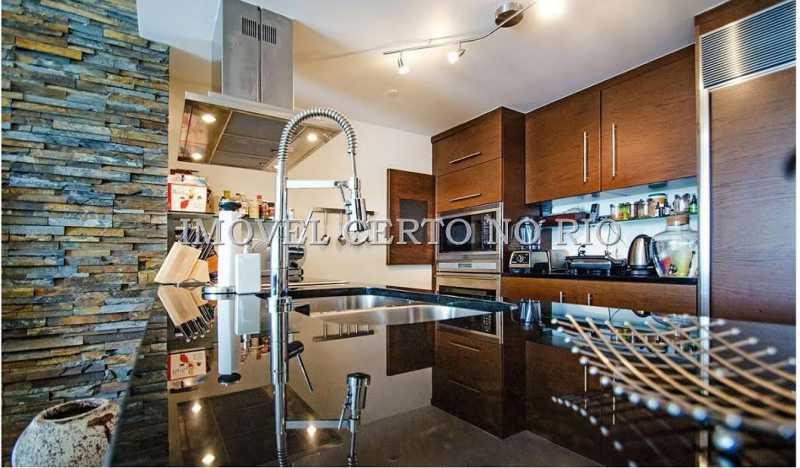 03 - Apartamento 2ª Avenida 495 Brickell Ave Unit3003 CityStateZip Miami, FL 33131,MIAMI FLÓRIDA,Internacional,IN À Venda,3 Quartos,141m² - ICAP30004 - 4