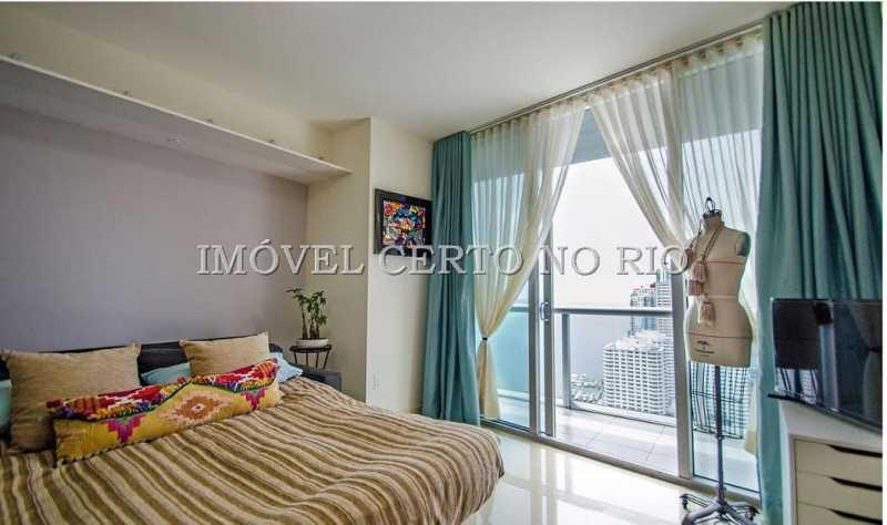 10 - Apartamento 2ª Avenida 495 Brickell Ave Unit3003 CityStateZip Miami, FL 33131,MIAMI FLÓRIDA,Internacional,IN À Venda,3 Quartos,141m² - ICAP30004 - 11
